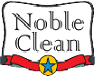 Noble Clean